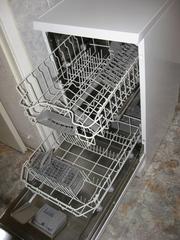 БУ Посудомоечная машина Bosch SPS40E02RU