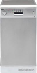 Посудомоечная машина BEKO DFS 1511 S